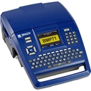 BMP71 Label Printer